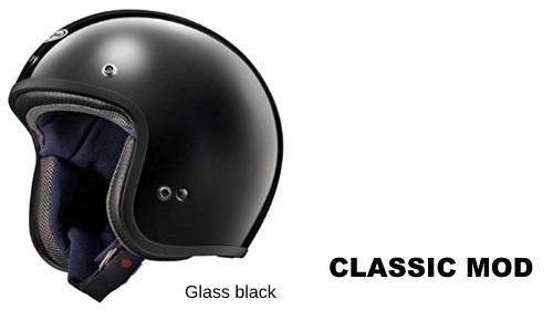 CLASSIC-MOD Series