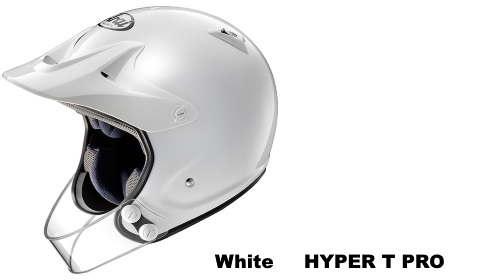 HYPER T PRO Series