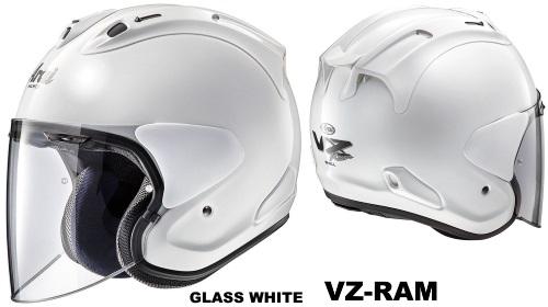 VZ-RAM Series