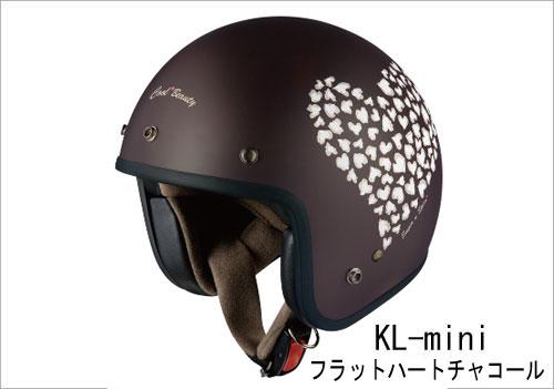 KL-mini Series