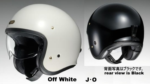 J・O Series