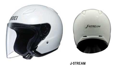 J-STREAM Series
