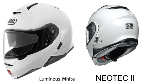 NEOTEC II Series