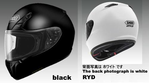 RYD Series