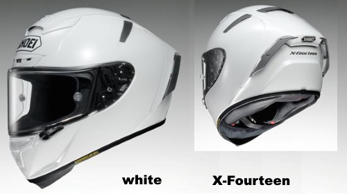 X-Fourteen Series